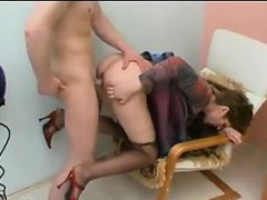 mature-russian-mother-being-pounded
