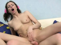 cute-pussy-anal-riding