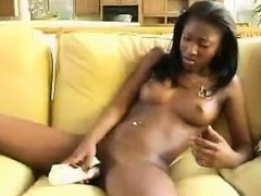 black-girl-masturbating-with-her-toy