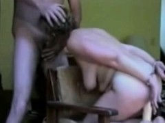 tied-up-milf-sucks-gets-toyed-fucks-and-facialized