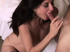 hardcore-pussy-and-anal-fuck-with-mature-karen-cougar