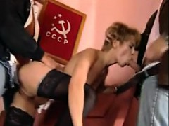horny-wife-being-fucked-in-a-gang-bang