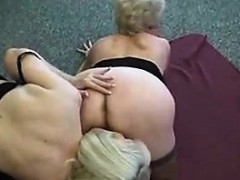 blonde-lesbian-grandmothers-get-it-on