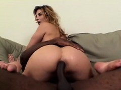 sexy-milf-i-met-and-fucked-sexymilfdate-net