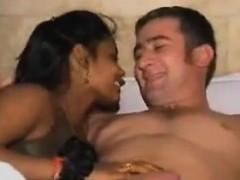 indian girl wanting some white penis – سكس هندى جامد و نيك هندى رائع
