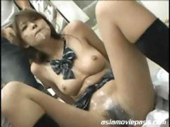 erika-sato-is-an-adventurous-slut-she-likes-to-have-sex-in