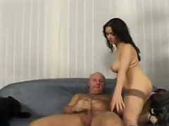 busty-slut-being-fucked-by-an-older-guy