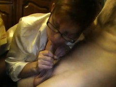 granny-making-love-to-his-cock-with-her-mouth