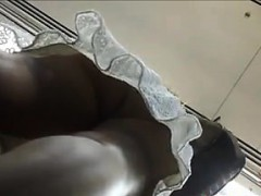 upskirt-of-this-brazilian-chick-in-public