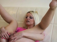 denisa-peterson-ass-fucked-and-pissed-on