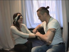 tempting-teen-gf-blindfolded-and-banged-by-her-bfs-friend