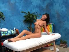 horny girlfriend gefickt