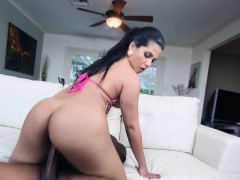 latina-fucks-black-cock