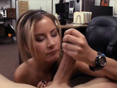 waitress-pawns-her-muff-and-gets-fucked-in-the-back-office