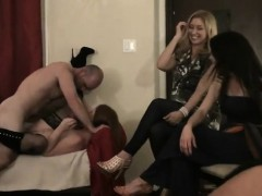 stripper-club-party-turns-into-hot-horny-orgy-fun