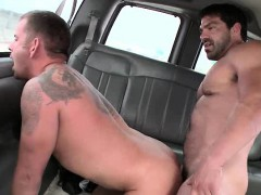 first-time-gay-fuck-on-the-bus