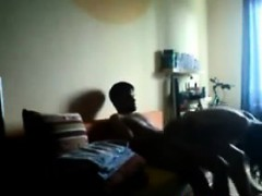 indian-student-cuaght-fucking-by-a-hidden-cam