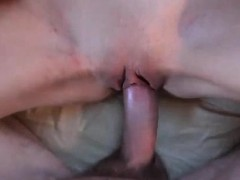 horny-ex-gf-fucked-till-she-cant-take-it-no-more