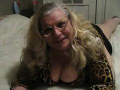 big-mature-woman-wearing-black-panties