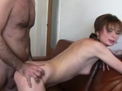 busty-girl-tit-sucking
