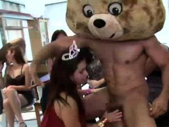 group-of-cfnm-party-girls-sucking-stripper-cock