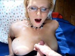 milf-sprayed-with-a-young-man-s-hot-cum