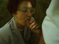 european-grandmother-fucking-outdoors