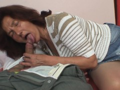 horny-girlfriends-mother-loves-sucking-and-riding