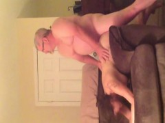 john-fucking-his-wife-on-the-sofa