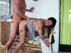 german-mother-fucks-18yr-old-step-son-2-times-in-sextape