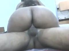 chubby-indian-wife-having-sex-cuckold
