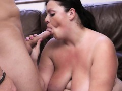 chubby-picked-girl-rides-his-meat