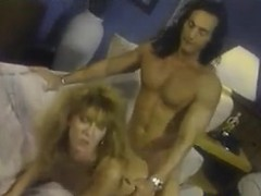 blonde-with-big-hair-fucking-classic