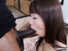 sexy-horny-babe-marica-hase-enjoys-fucking-big-cocks