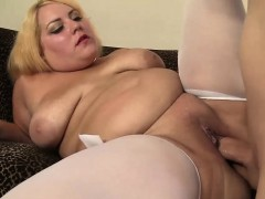 chubby-beauty-jade-rose-enjoys-a-fat-dick