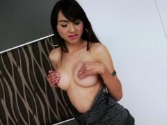asian-ladyboy-sugar-spices-up-in-solo-masturbation-and-cum-j