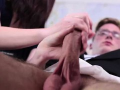 mormon-amateur-guy-getting-handjob-from-girlfriend