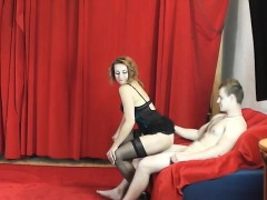 milf-agent-whore-gives-sexy-dance-to-young-beginner