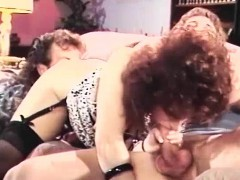 vintage-vid-with-ffm-threesome