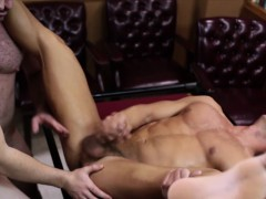 hot-mormon-ass-plowed-raw