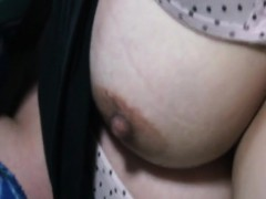 hot-nipples-of-bbw-girlfriend-and-fuck