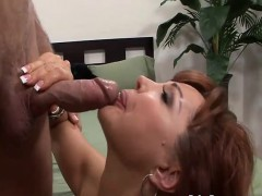 sexy-vanessa-is-a-real-treat