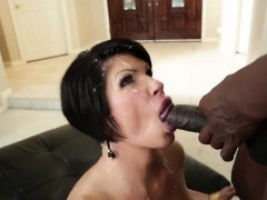 shay-foxx-licks-a-big-black-cock
