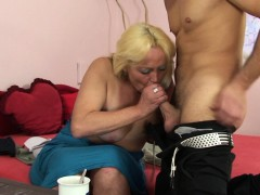 blonde-old-mature-gets-her-hairy-pussy-slammed