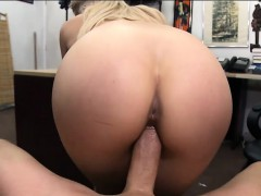 big-tits-amateur-stripper-fucked-by-pawn-man-at-the-pawnshop