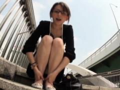 asians-pissing-in-public
