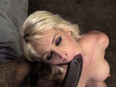 mikki-lynn-gets-creampied-by-a-black-guy