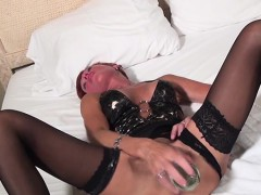 hot-pornstar-hardsex