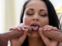 busty-wife-striptease