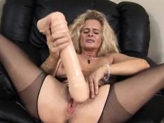 busty-wife-public-anal